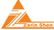 زرین شن